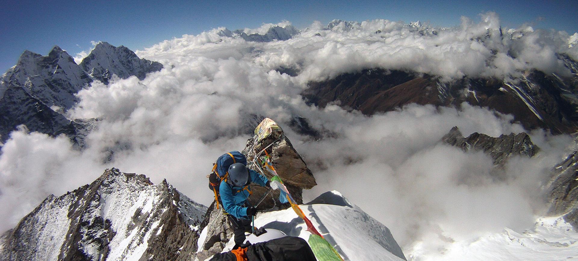 activity 6500 7000 meter
