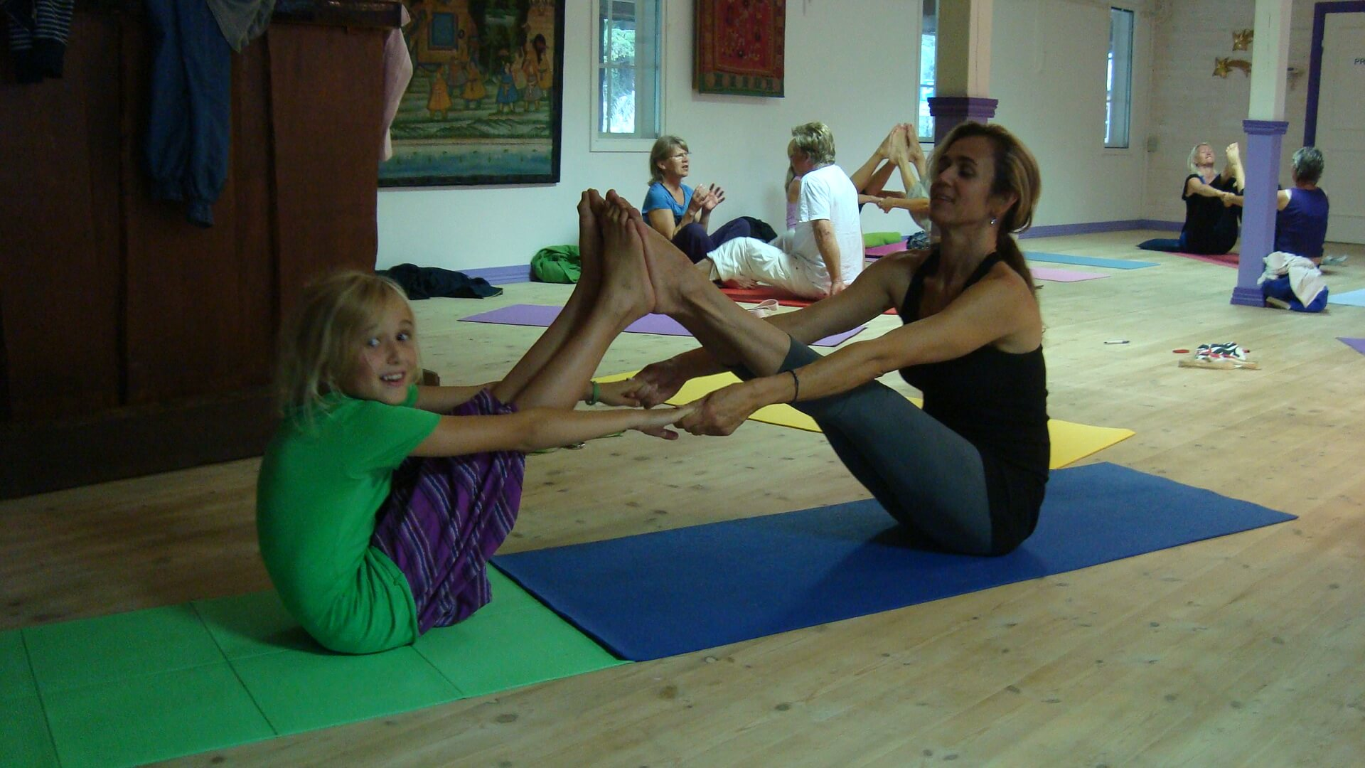 yoga_retreat_1