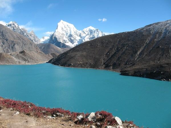 resor Himalaya