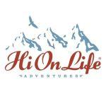Hi On Life